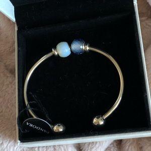 Jewelry - pandora bracelet